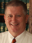 Tennessee Car / Auto Accident Lawyer Rex Alan Dale