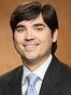 Nashville Chapter 7 Bankruptcy Attorney John Matthew Kroplin