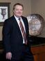 Arlington Personal Injury Lawyer Russell D. Marlin