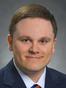 Tennessee White Collar Crime Lawyer Robert Calloway Renegar