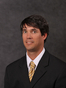 Kimberlin Heights Trademark Application Attorney Wade Russell Orr
