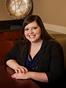 Oakfield Employment / Labor Attorney Amber Faith Sauber