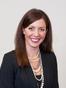 Shelby County Personal Injury Lawyer Miranda Louise Rhoads