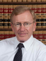 Alameda Tax Lawyer Kenneth Eugene Mitchell