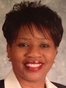 Memphis Criminal Defense Attorney Tawanda Marie Williams