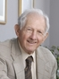 Lewiston  Irving Isaacson