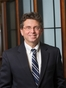 Lewiston Litigation Lawyer Daniel A. Nuzzi
