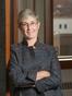 Maine Trusts Lawyer Martha E. Greene
