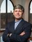 Lewiston Trademark Infringement Attorney Kevin R. Haley