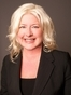 Las Vegas Commercial Real Estate Attorney Kristan Lehtinen