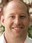 Boulder General Practice Lawyer Craig Bennett Small