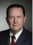Dallas Marriage / Prenuptials Lawyer Carl Michael McCurley