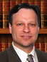 Mineola Employment / Labor Attorney Gregory S. Lisi