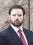 Fort Worth Criminal Defense Lawyer Cody Lee Cofer
