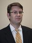 League City Fraud Lawyer David Andrew Christoffel
