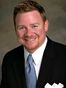 Flower Mound Construction / Development Lawyer Andrew Wayne Christman