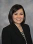 Dallas Insurance Law Lawyer Christina Sara de La Garza