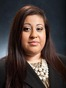 Pasadena Social Security Lawyers Monica Escamilla