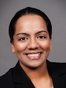 Irving Immigration Attorney Lincy Pathalil Thomas