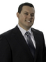 Houston Defective and Dangerous Products Attorney Donald Douglas Grubbs