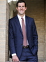 Tarrant County Criminal Defense Attorney Bryan Patrick Hoeller