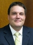 Burnet Probate Attorney Cody Grant Henson