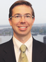 New Orleans Administrative Law Lawyer Andrew Karl Jacoby
