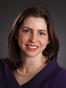 Sugar Land Patent Application Attorney Candace Dawn Kamperman