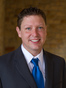 Lakeway Family Law Attorney Keith Lee Kleinhans