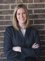 Fort Worth  Lawyer Lindsay Marie Epley Kinzie