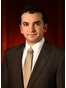Mcallen Immigration Attorney Jaime Lopez