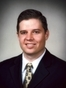 Midland Probate Lawyer Cory Ray McDowell