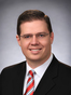 Midland Estate Planning Attorney Cory Ray McDowell