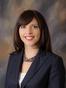 Dallas Medical Malpractice Attorney Amanda Blair Montgomery