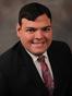 Knoxville Trademark Infringement Attorney Steven Francis Owens