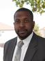 Bellaire Criminal Defense Attorney Damon Parrish II