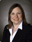 Austin Employment / Labor Attorney Jennifer A. Powell