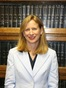Carrollton Guardianship Law Attorney Anne Worcester Coleman Rowe