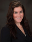 Tarrant County Family Law Attorney Emily Talia Ross