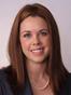 Atlanta Arbitration Lawyer Elizabeth Mcneill Silbert