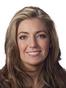Irving Litigation Lawyer Danielle Nicole Senn
