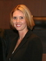 Lubbock Family Lawyer Sara Marie Johnson