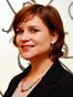 Shavano Park Divorce / Separation Lawyer Allison Minton Nowlin Skipper