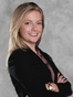 Collin County Employment / Labor Attorney Ashley Elizabeth Tremain