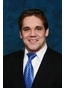 Dallas Employment / Labor Attorney David Franklin Wishnew