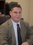 League City Immigration Attorney Martin Alfonso Arguello II
