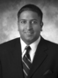 El Paso Real Estate Attorney Merwan N. Bhatti