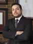 Houston Immigration Lawyer Eric Joe Benavides