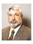 Attorney Gary M. Messing