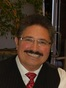 Wildomar Real Estate Attorney John Anthony Messina Jr